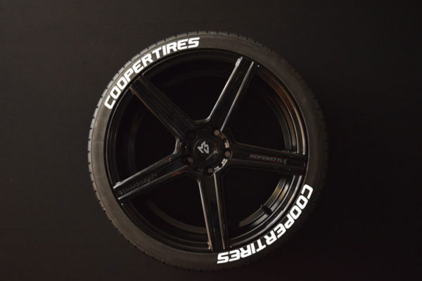 Tirestickers - Tirelabeling-Cooper-Tires-white-8er