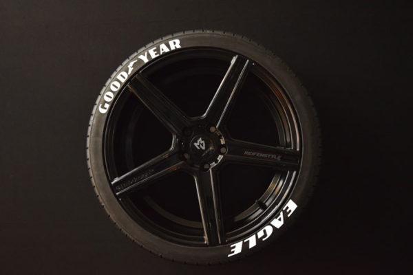 Tirestickers - Tirelabeling-GOOD-YEAR-EAGLE-white-8er
