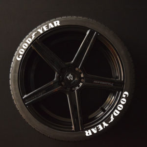 Tirestickers - Tirelabeling-GOOD-YEAR-white-8er
