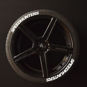Tiresticker-Speedhunters-white-8er