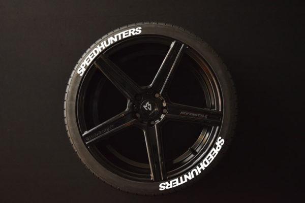 Tiresticker-Speedhunters-white-8er