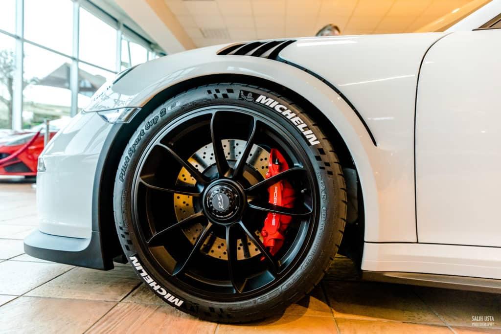 Reifenstyle-Hoffmancars-Michelin-tiresticker tire labelingr